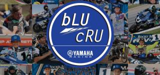Yamaha Opens 2017 bLU cRU Off-Road Racing Contingency Registration