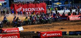 RCSX Welcomes Returning Sponsors to Eighth Annual Event