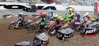 RCSX Welcomes a Host of Returning Sponsors to Sixth Annual Event