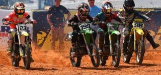 2018 RCSX Live Coverage