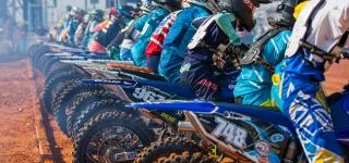 2019 Live RCSX Coverage
